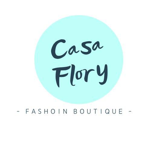 Casa Flory